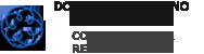 Studio Dott. Scaccabarozzi Logo